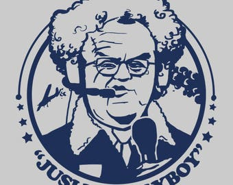 Steve Brule - Check it out - Juslikeaflyboy - Steve Brule tshirt - Adult Swim - Dr. Steve Brule tee