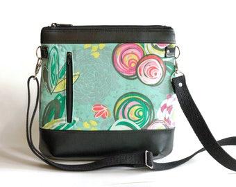 Crossbody Bag - Crossbody Purse - Crossbody bags - Sling bag - Cross Body bag  - Cute purse