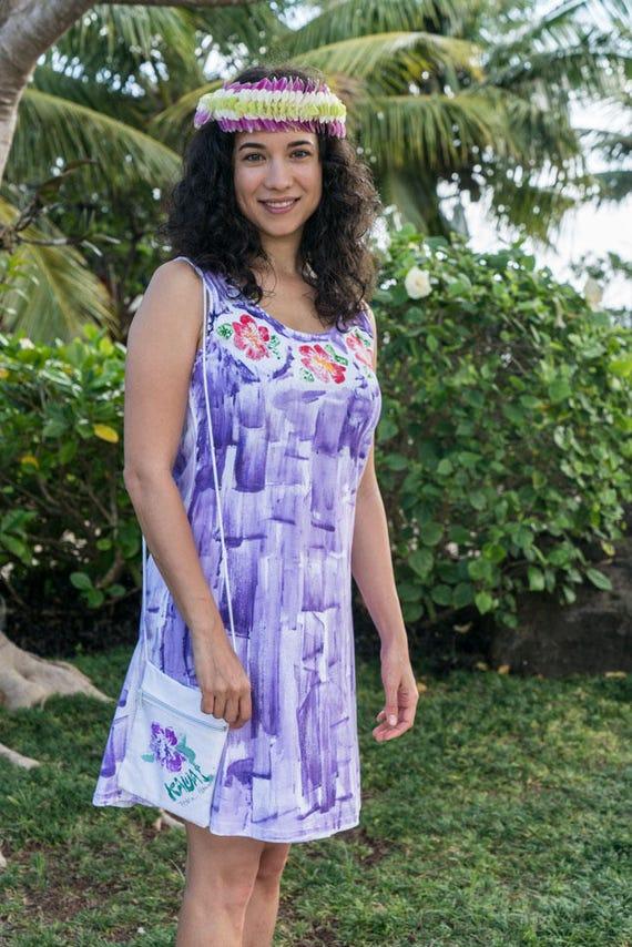 Plus size summer dresses online australia transit