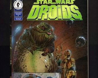 Lot 2, Star Wars Comics,Comics, Star Wars, Comic Book