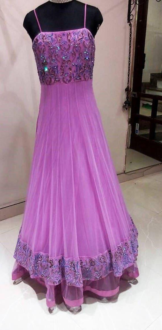 Excepcional Partido De Los Vestidos De La India Imagen - Ideas de ...