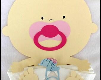 Travel Theme Baby Shower Baby Girl Baby Shower Decorations Baby Girl Baby Shower Favor Baby Shower Napkins