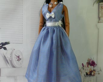 dress doll Tonner American Model 22