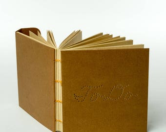 """TO DO 