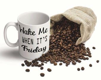 Funny Mug Men, Funny Mugs for Men, Funny Mug for Coworker, Funny Mug for Boyfriend, Funny Coffee Travel Mug, Funny Coffee Mugs For Men,mu204