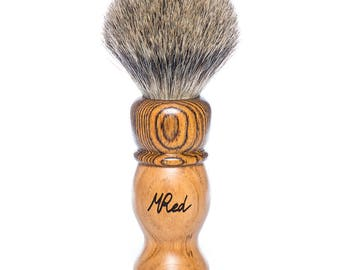 26mm Pure Badger Shaving Brush