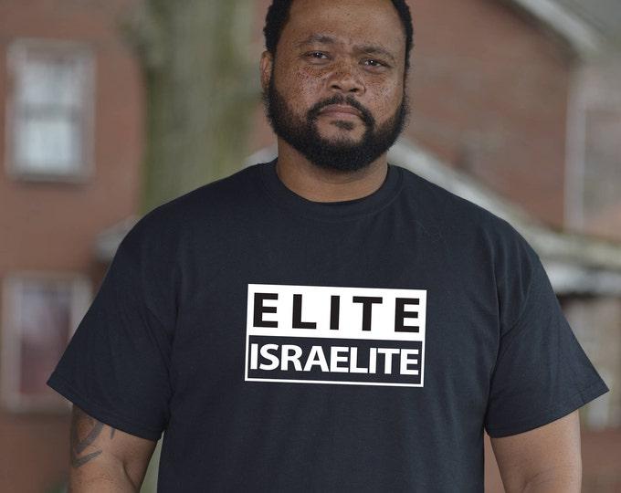 ELITE ISRAELITE T-Shirt