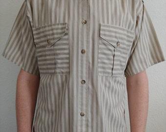 Vintage Tan Lines Shirt