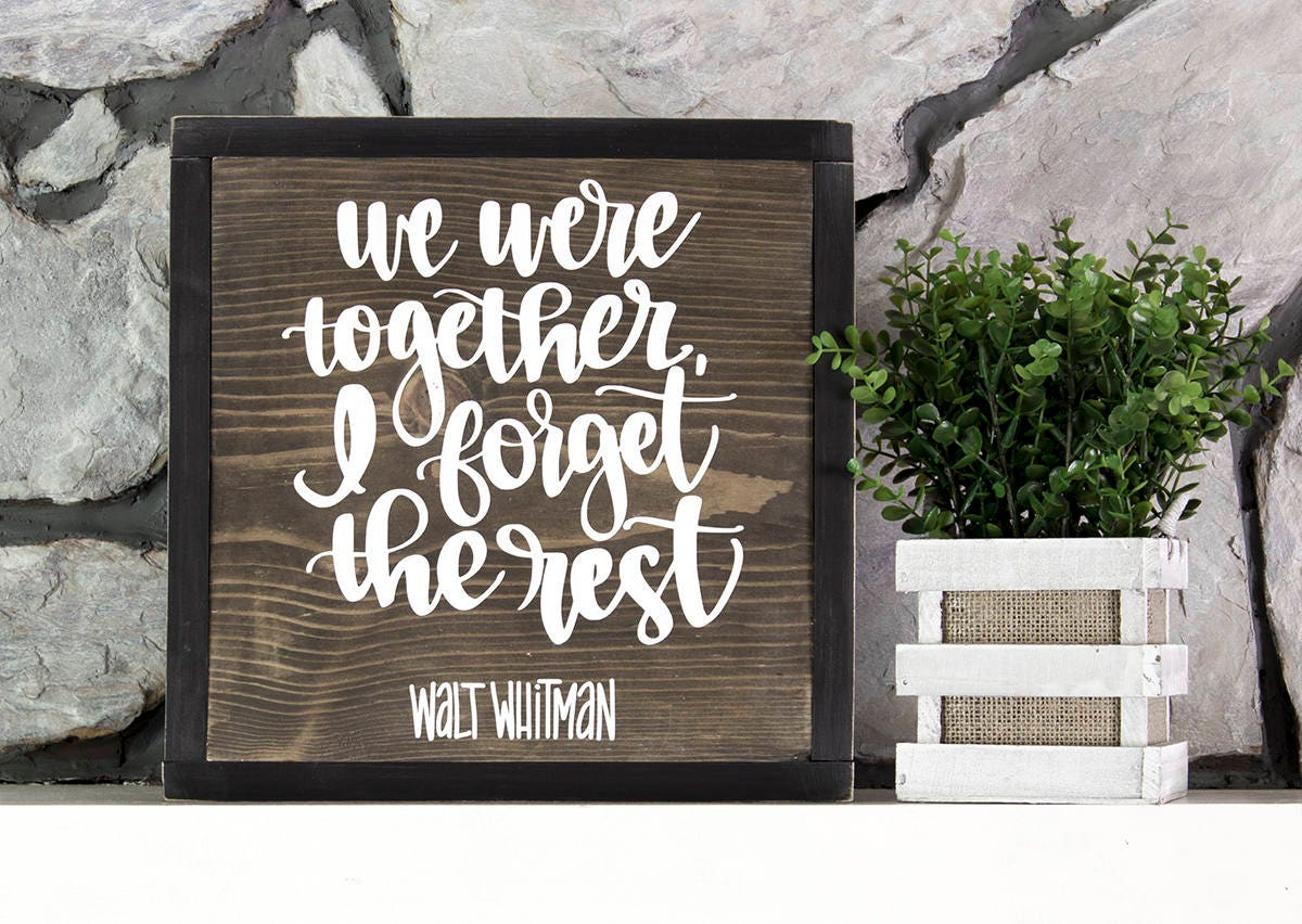 100 Home Decor Signs Sayings 34 Best Pbks U0027s Most Popular 2014 Images On Pinterest
