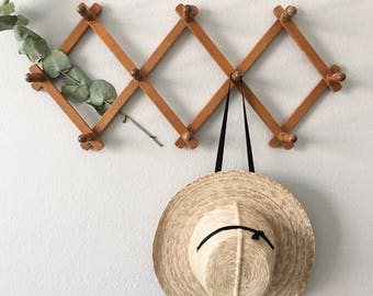 Child's Hat or Wall Decor