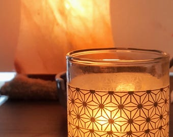 Elegant Illuminations Soy Wax Scented Candles - Soy Candles - Custom Candles - Aromatherapy Candles with essential oils