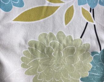 Rectangular cotton Tablecloth