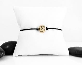 Balance Bracelet, Balance Jewelry, Balance, Yoga Bracelet, Yoga Jewelry, Yoga, Healing Bracelet, Energy Bracelet, Calming Bracelet, 247CBR