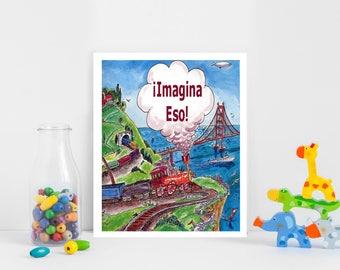 Cuentos Personalizados Infantiles - Regalo para Cualquier Ocasión - Estimula la Imaginación y la Lectura