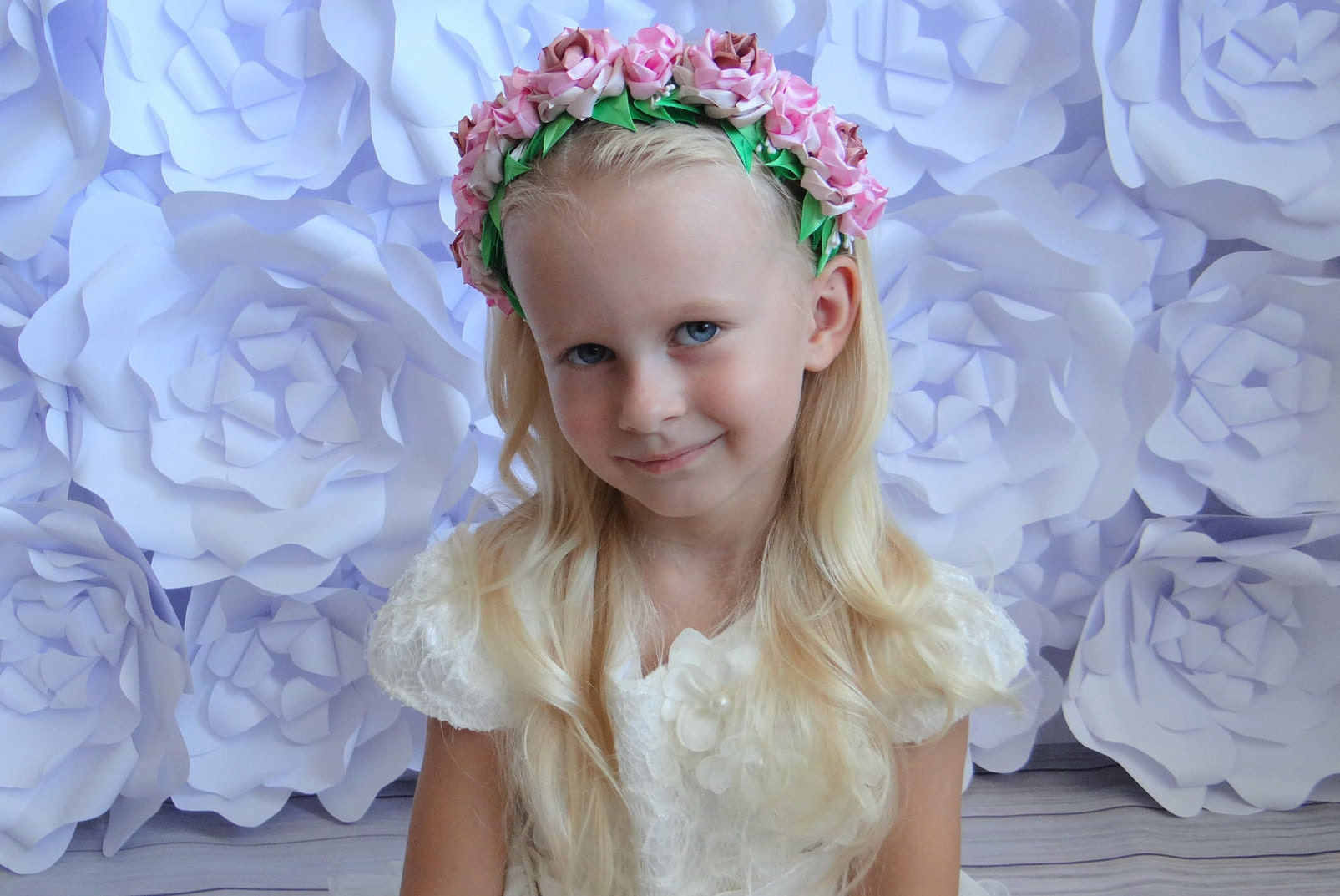 Hair Accessories Headbands Baby Headbands Girls Headbands Infant