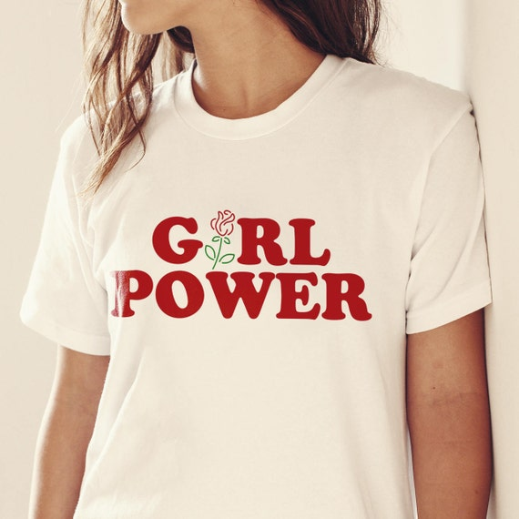 girls power Girl power - cartoon network.