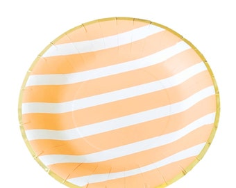 """Plates 