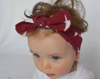All Fabrics    Baby Headband   Girls Headwrap   Girls Head Wrap   Baby Headwrap   Head Wrap   Toddler Head Wrap   Top Knot   Girls Headband