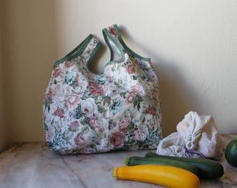 large Carrier / Shopping / Market bag