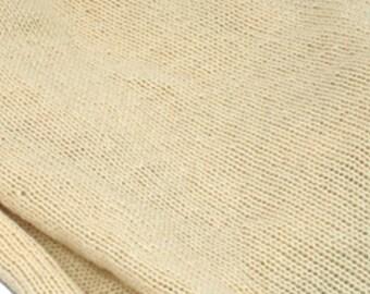 Sock Blank Un- Dyed 4ply Yarn