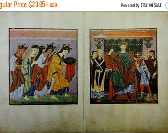 40% OFF SALE Poster, Many Sizes Available; Holy Roman Emperor Otto Iii Of Saxony