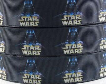 Star wars Ribbon (1 m) 22mm
