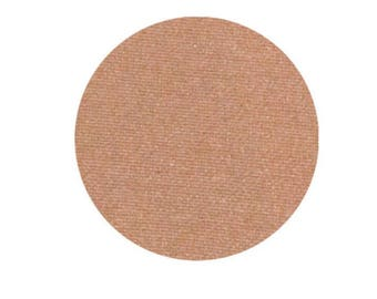Guardian Angels, 26 mm pressed shimmer, highly pigmented and so creamy