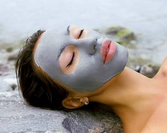 SALE 20% Dead Sea Mud Natural and organic