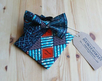Mens Turquoise Bow- Mens Bow Ties- Mens Bowties- Bowtie- Wedding Bow tie- Wedding Bowtie- Mens Bow tie- Mens Bowtie- Necktie- Grooms Necktie