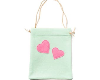 Girls Satchel - Purse for Toddler - Purse for Little Girl - Purse for Kids - Little bags - Bag for Girls - Kids Satchel - Satchel Purse