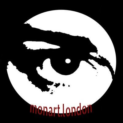 Monart London