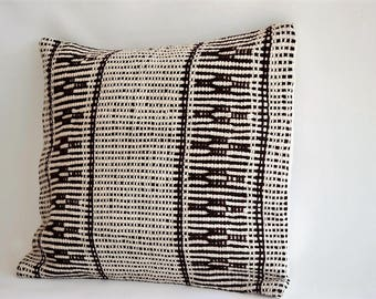 cushion cover,