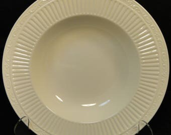 "Mikasa Italian Countryside Soup Bowl Salad 9 1/2"" DD900 EXCELLENT!"