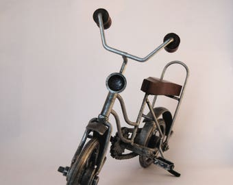 Decorative Bycicle