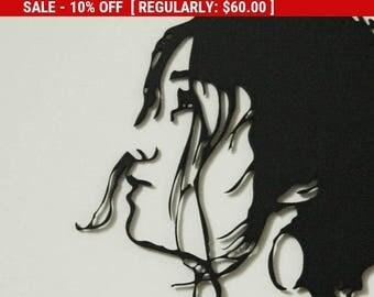 metal wall art | metal art wall decor | laser cut metal | laser cut art | metal wall decor | metal work | wall metal art | lazer cut