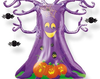 halloween decorations | etsy