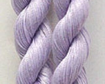 Maestoso 2560 - Aurifil light Lavender - skein