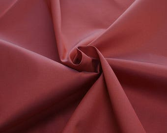 973050-Mikado (Mix)-79 percent polyester, 21% silk, width 140 cm, made in Italy, dry cleaning, Weight 177 gr