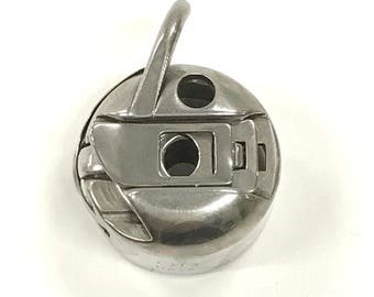 Bobbin Case #60404 For Kenmore Sewing Machines