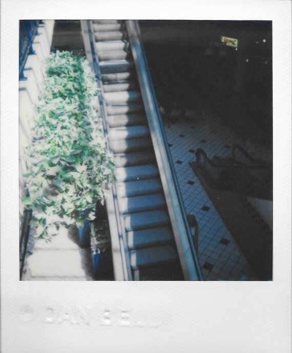 Water Street Pavilion / Flint, Michigan 7.3.17