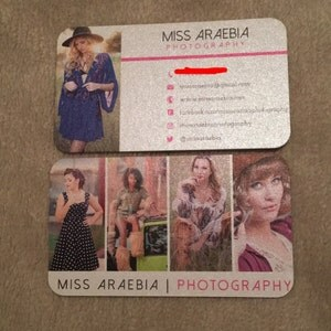 Buyer photo Miss Araebia Photography, who reviewed this item with the Etsy app for iPhone.
