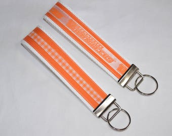 Tennessee Vols Keyfobs