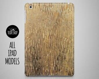 Rain Pattern iPad Mini Cover iPad Cover iPad Air Case iPad Mini 3 Case iPad 4 Case Tablet Case iPad 3 Case iPad Mini 2 iPad Air 2 Cover
