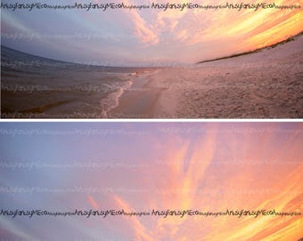 Sky overlay. Sky Photo Overlays, clouds, photoshop, sunset, texture, dramatic,overlay, clouds effect, realistic, sky