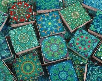 Moroccan tiles Etsy