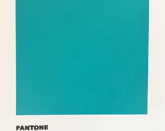 Pantone 11: Halsey, Now or Never