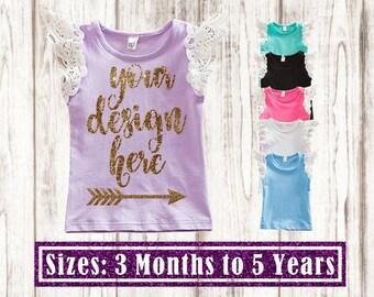 Custom Girl Shirt, Girls Shirt, Baby Girl Clothes, Baby Girl, Toddler Girl Shirt, Custom Girls Shirt, Baby Girl, Toddler Girl Shirt, Girl