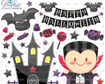 75off halloween clipart halloween graphics commercial use dracula clipart - Halloween Graphics Clip Art
