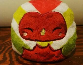 Mystery Owl Plush Toy, Owl Plushie Grab Bag, Owl Random Plush
