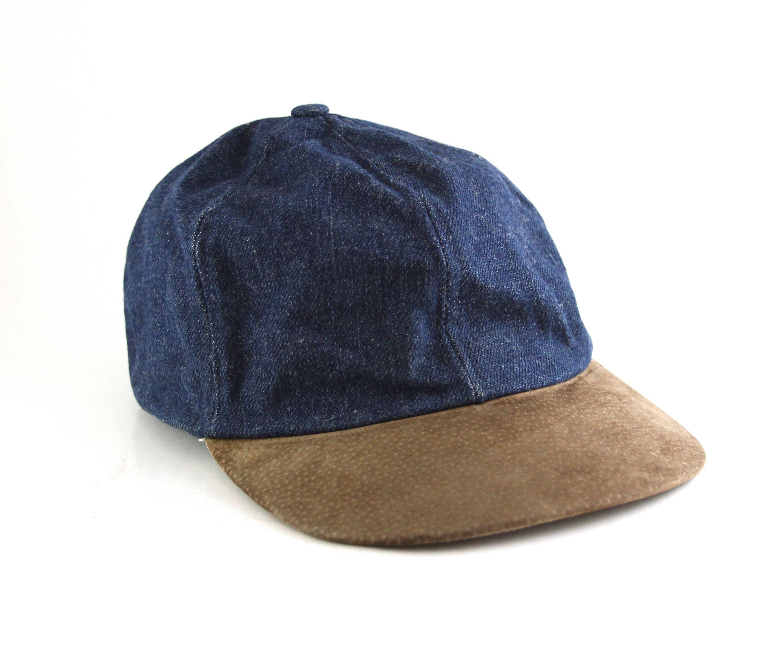 ... cf7da 7a094 Baseball Caps - Create Custom Baseball Caps Online amazing  selection ... e0ce8cbf042